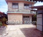 casa de 9 cuartos en calle 1erac  playa santa fe, playa, la habana