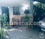 casa de 4 cuartos $45000 cuc  en calle 114 calabazar, boyeros, la habana