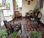 casa de 4 cuartos $220000 cuc  en calle juan bruno zayas víbora, 10 de octubre, la habana