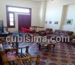 casa de 4 cuartos en calle avenida 47  kohly, playa, la habana