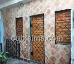 casa de 1 cuarto $35000 cuc  en calle 39 cienfuegos, cienfuegos