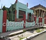 casa de 7 cuartos $200000 cuc  en víbora, 10 de octubre, la habana