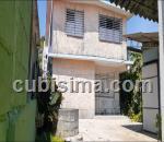 casa de 6 cuartos $80000 cuc  en playa santa fe, playa, la habana