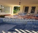 casa de 5 cuartos $400000 cuc  en nuevo vedado, plaza, la habana