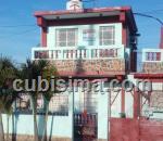 casa de 1 cuarto $10 cuc  en calle marti pinar del río, pinar del río
