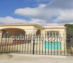 casa de 6 cuartos $230000 cuc  en la sierra, playa, la habana
