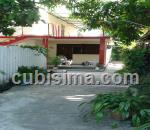 casa de 4 cuartos $35000 cuc  en villa elena, guanabacoa, la habana