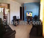 apartamento de 1 cuarto $27000 cuc  en guanabo, habana del este, la habana