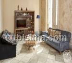 casa de 4 cuartos $85000 cuc  en calle galiano  centro habana, la habana