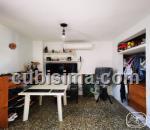 apartamento de 1 cuarto $18000 cuc  en calle j vedado, plaza, la habana