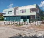 apartamento de 1 cuarto $35000 cuc  en calle cercana al cira garcía y a la casa de la música. cerro, la habana