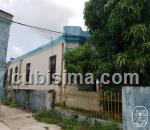 casa de 3 cuartos $35000 cuc  en calle santa catalina  santos suárez, 10 de octubre, la habana