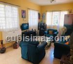 casa de 3 cuartos $90000 cuc  en calle 11 miramar, playa, la habana
