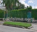 casa de 6 cuartos $230000 cuc  en altahabana, boyeros, la habana