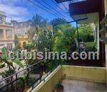 apartamento de 3 cuartos $75000 cuc  en calle 19 vedado, plaza, la habana