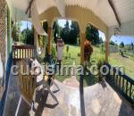 casa de 3 cuartos $59000 cuc  en santa cruz del norte, mayabeque