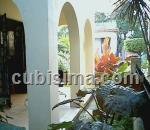 casa de 3 cuartos $16700 cuc  en santa amalia, arroyo naranjo, la habana
