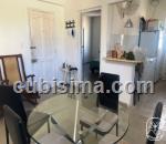 apartamento de 2 cuartos $65000 cuc  en calle j vedado, plaza, la habana