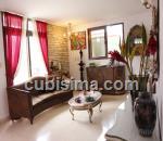 casa de 4 cuartos $850000 cuc  en nuevo vedado, plaza, la habana