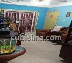 apartamento de 2 cuartos $18000 cuc  en luyanó, 10 de octubre, la habana