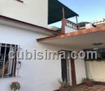 casa de 2 cuartos $40000 cuc  en calle 59 marianao, la habana