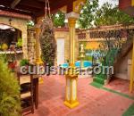 casa de 6 cuartos $240000 cuc  en calle piro guinart  trinidad, sancti spíritus