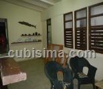 casa de 3 cuartos $25000 cuc  en santiago, santiago de cuba