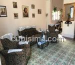 apartamento de 4 cuartos $45000 cuc  en calle apodaca jesús maría, habana vieja, la habana