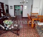 apartamento de 2 cuartos $28000 cuc  en pueblo nuevo, centro habana, la habana