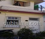 casa de 3 cuartos $30000 cuc  en calle santa rosa  aldecoa, plaza, la habana