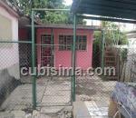 casa de 3 cuartos $34000 cuc  en cotorro, cotorro, la habana
