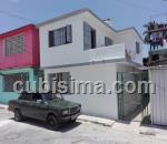 casa de 4 cuartos $25000 cuc  en pomo de oro, guanabacoa, la habana
