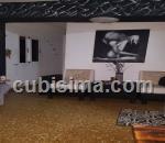 casa de 2 cuartos $35000 cuc  en colón, centro habana, la habana