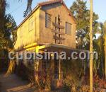 casa de 3 y medio cuartos $30000 cuc  en calle a vertientes, camagüey