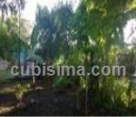 casa de 3 cuartos $65 cuc  en calle 3ra ampliación del sevillano, arroyo naranjo, la habana