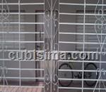 casa de 3 cuartos $25000 cuc  en cabaiguán, sancti spíritus