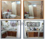 apartamento de 3 cuartos $40000 cuc  en calle 174 flores, playa, la habana