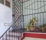 apartamento de 3 cuartos $750 cuc  en nuevo vedado, plaza, la habana