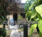 casa de 1 cuarto $11000 cuc  en párraga, arroyo naranjo, la habana