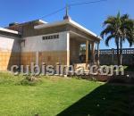 casa de 3 cuartos $75000 cuc  en calle 21 cojímar, habana del este, la habana
