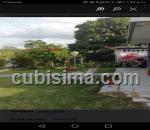 casa de 3 cuartos $97000 cuc  en calle 11 chibás, guanabacoa, la habana
