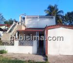 casa de 4 cuartos $45000 cuc  en guanajay, artemisa