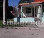 casa de 2 cuartos $50000 cuc  en altahabana, boyeros, la habana