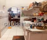 apartamento de 2 cuartos $16000 cuc  en calle 222/27a y 29 la coronela, la lisa, la habana