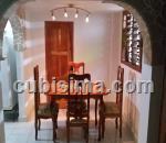 casa de 2 cuartos $500 cuc  en calle45  marianao, la habana