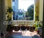 casa de 5 cuartos $170000 cuc  en vedado, plaza, la habana