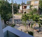apartamento de 2 cuartos $85000 cuc  en miramar, playa, la habana