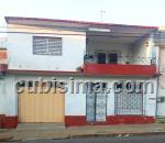 casa de 5 cuartos $150000 cuc  en calle avenida 50 cienfuegos, cienfuegos