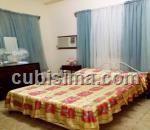 apartamento de 2 cuartos $25000 cuc  en calle 10 de octubre  cerro, cerro, la habana