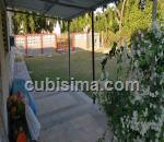 casa de 3 cuartos $200000 cuc  en guanabo, habana del este, la habana